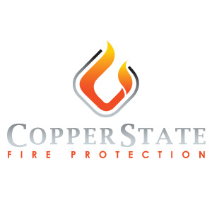 Copper State Fire Protection