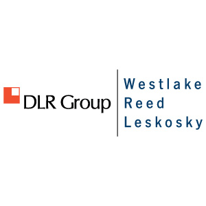 DLR-Group