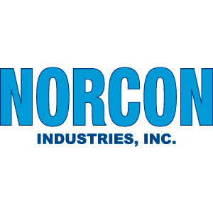 Norcon-Industries
