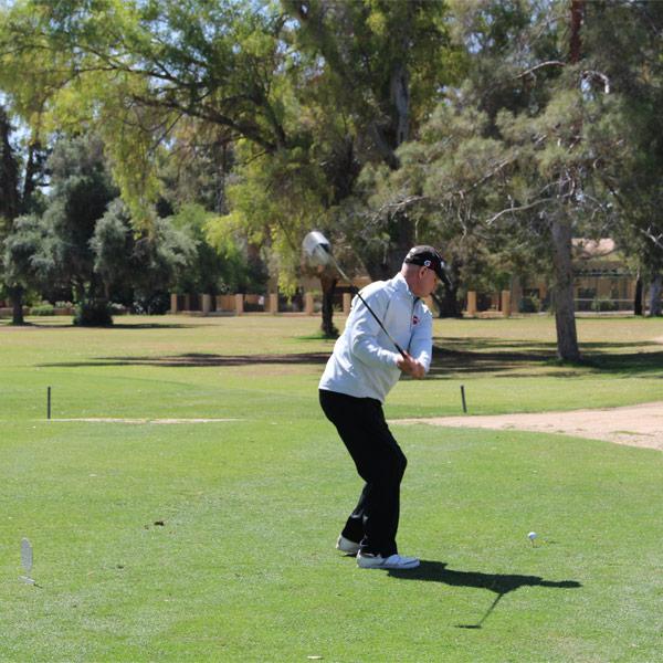 PVSEF-Golf-Classic-1