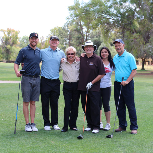 PVSEF-Golf-Classic-10