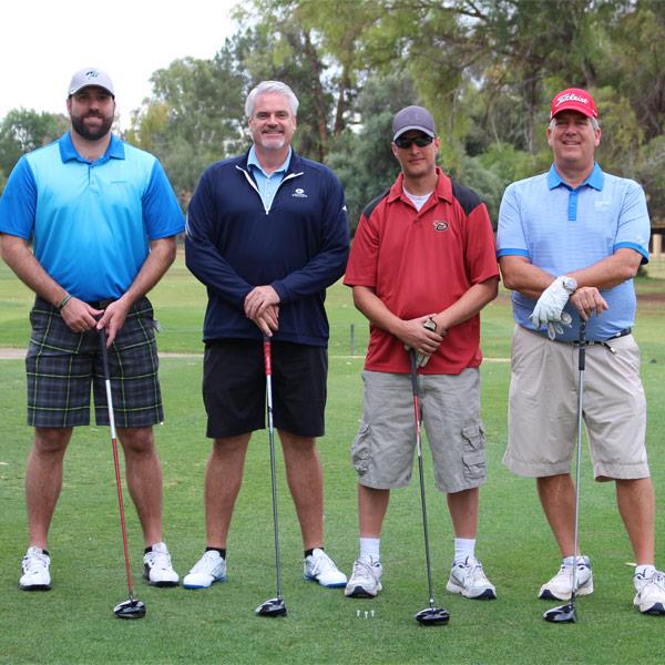PVSEF-Golf-Classic-2
