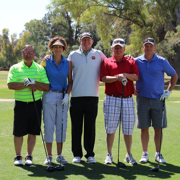 PVSEF-Golf-Classic-5