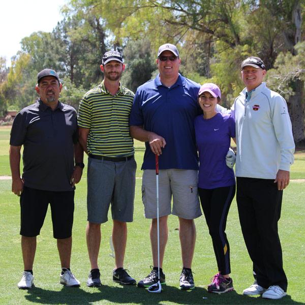 PVSEF-Golf-Classic-6