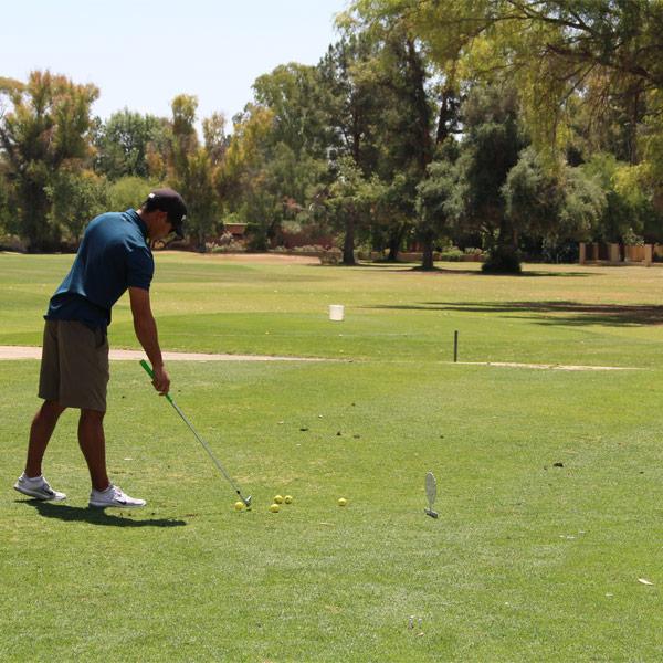 PVSEF-Golf-Classic-7