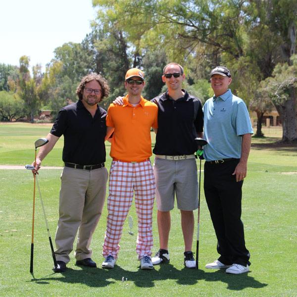 PVSEF-Golf-Classic-9