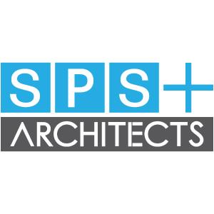 SPS plus Architects