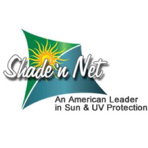 Shade N Net