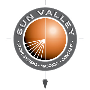 Sun Valley Masonry