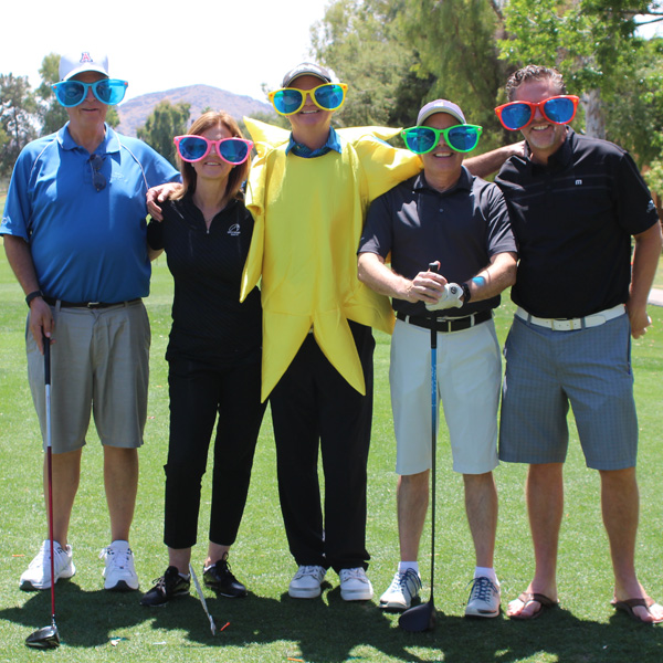 2017-pvsef-golf-tournament-1