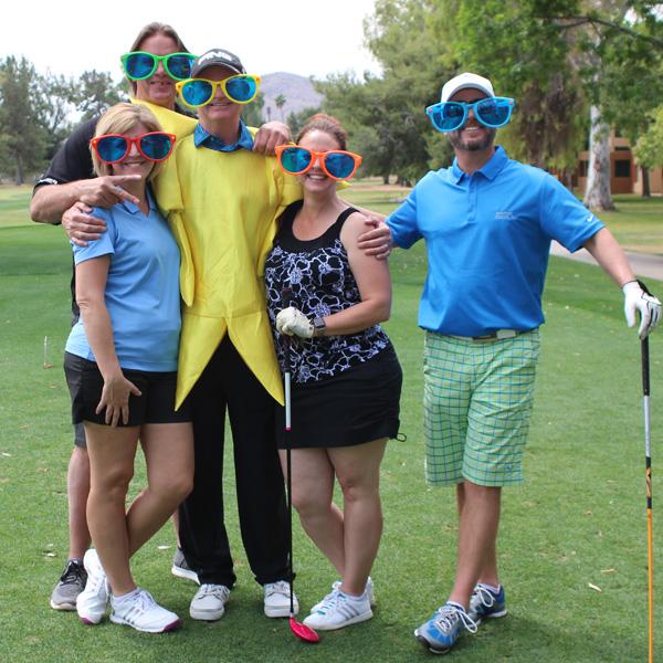 2017-pvsef-golf-tournament-10