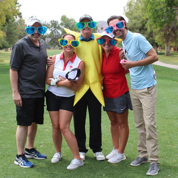 2017-pvsef-golf-tournament-11