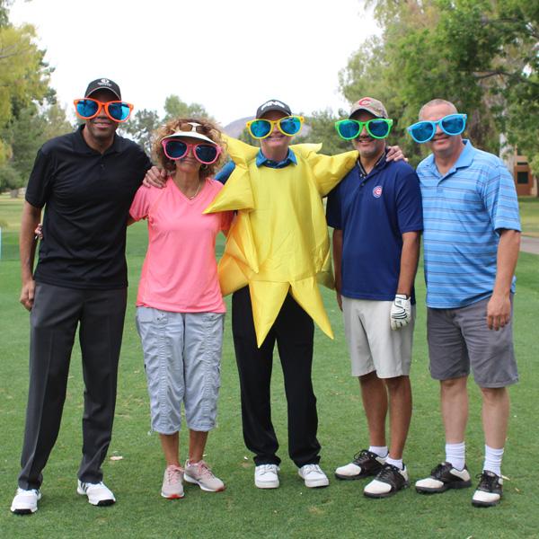 2017-pvsef-golf-tournament-12