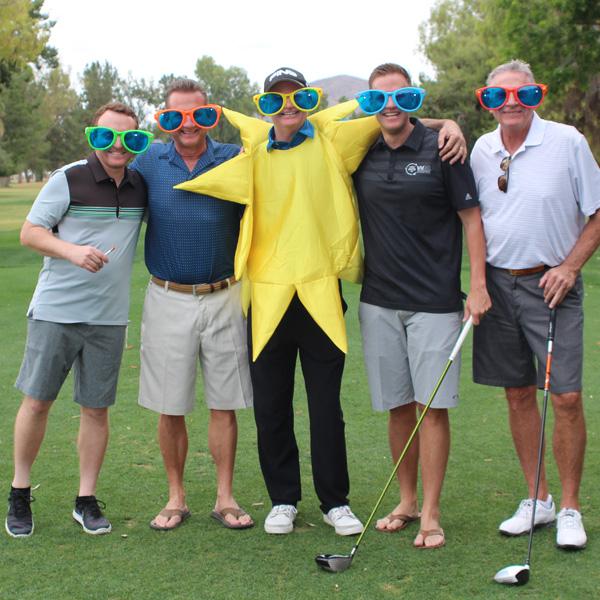 2017-pvsef-golf-tournament-15