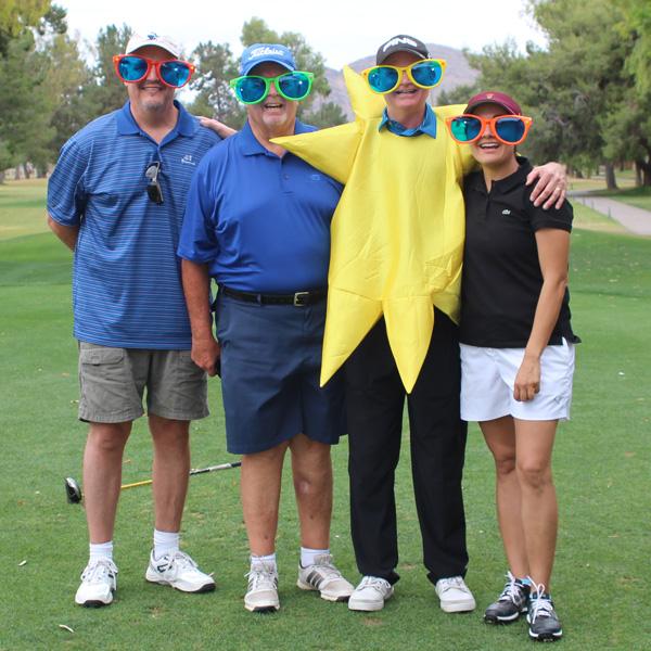 2017-pvsef-golf-tournament-16
