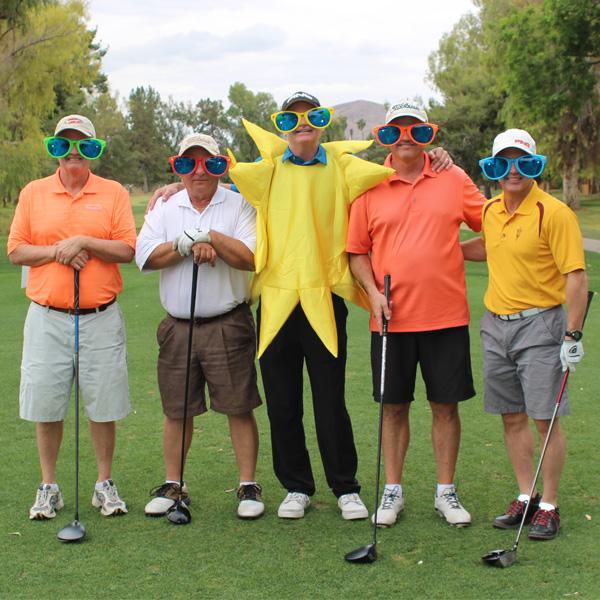 2017-pvsef-golf-tournament-17