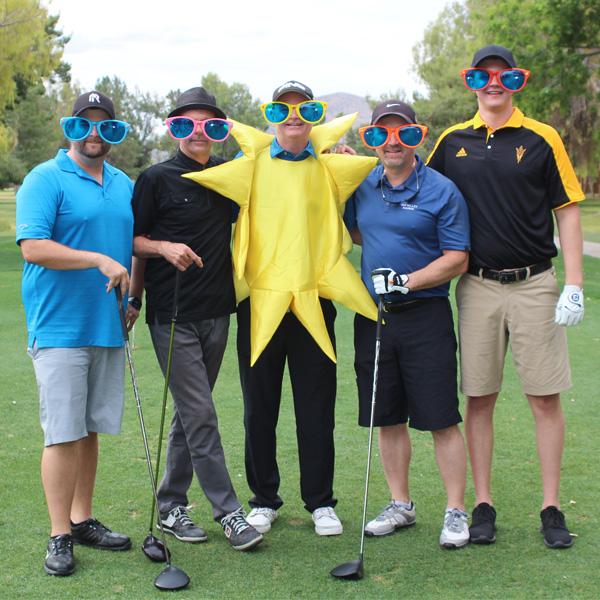 2017-pvsef-golf-tournament-18