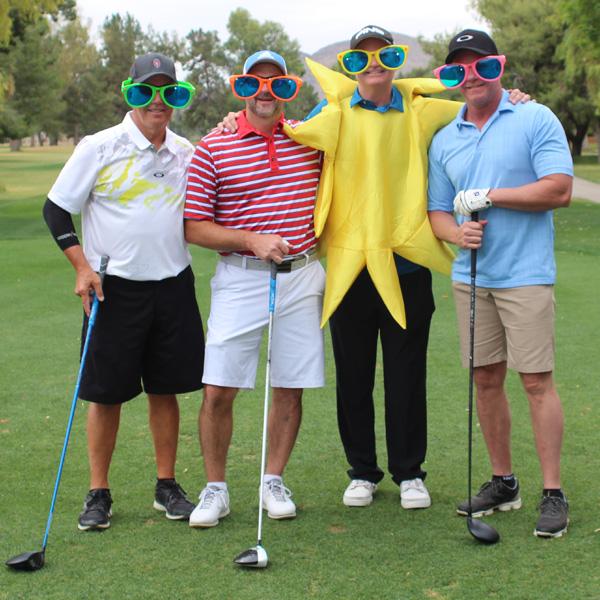 2017-pvsef-golf-tournament-20