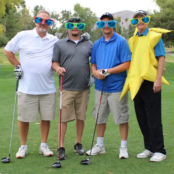2017-pvsef-golf-tournament-24
