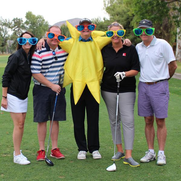 2017-pvsef-golf-tournament-26