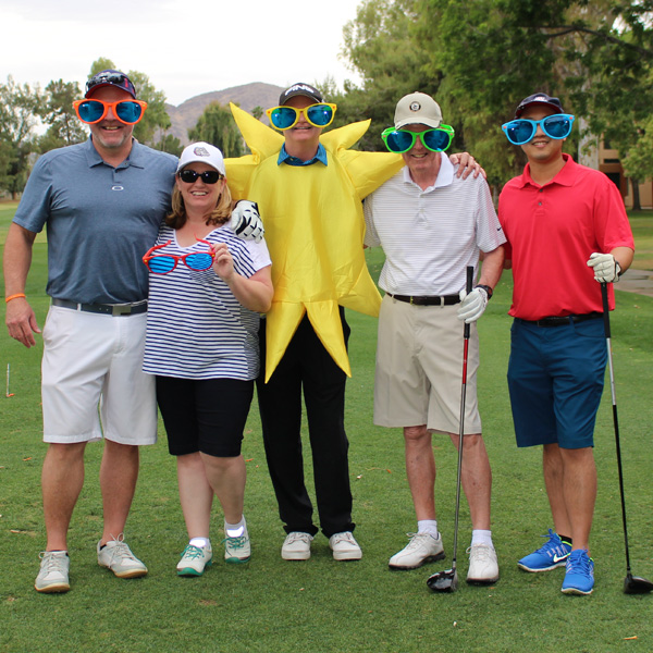 2017-pvsef-golf-tournament-27