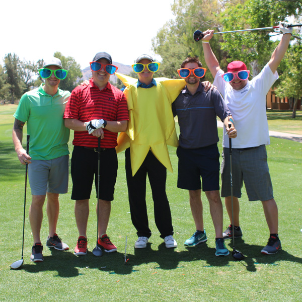 2017-pvsef-golf-tournament-3