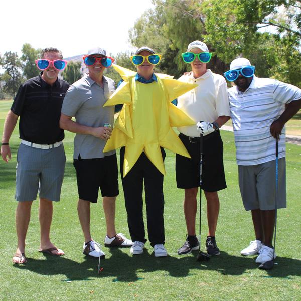 2017-pvsef-golf-tournament-4