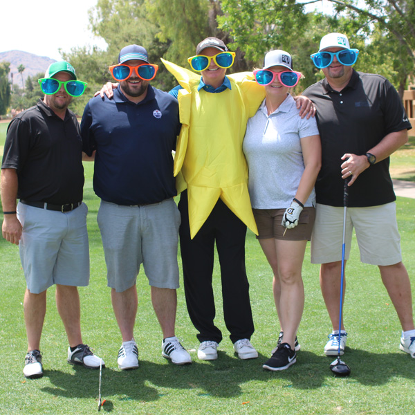 2017-pvsef-golf-tournament-7